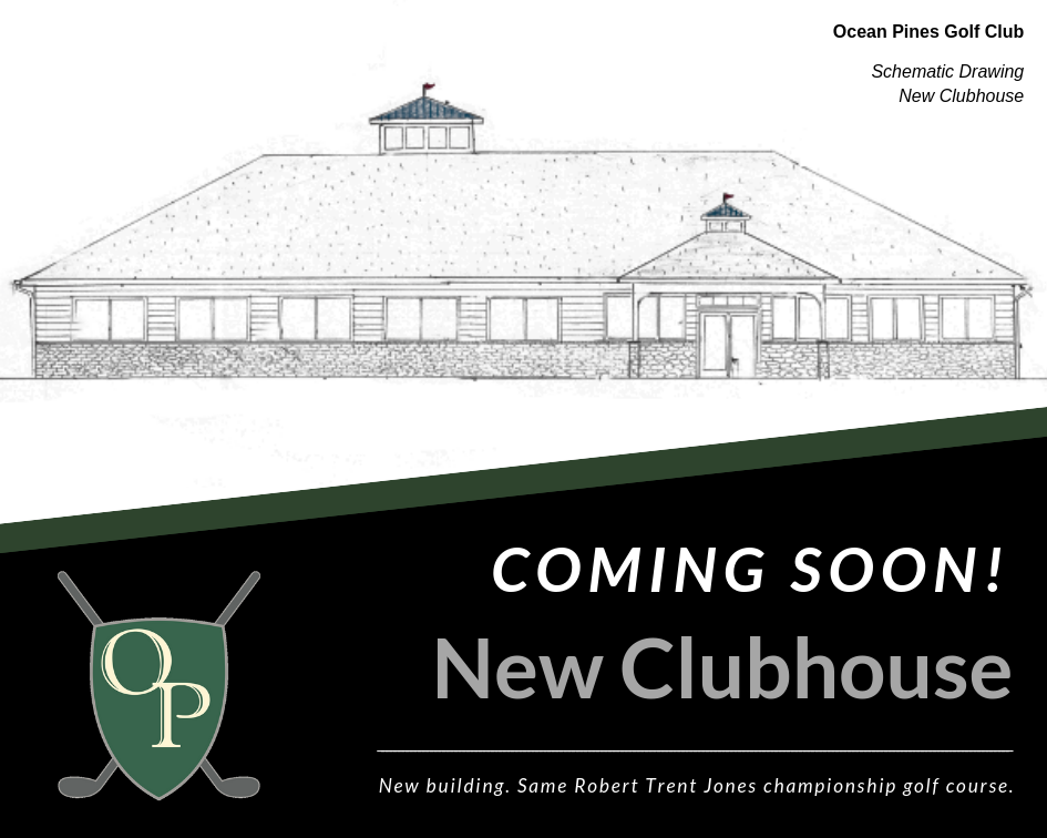 ClubhouseRendering 1